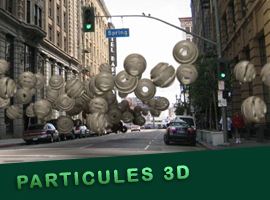 motion graphics particular 3d after effects